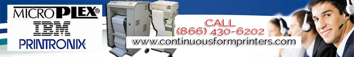 MICROPLEX F80 PRINTER DRIVER FOR WINDOWS 8
